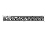 clientes200x15004.png