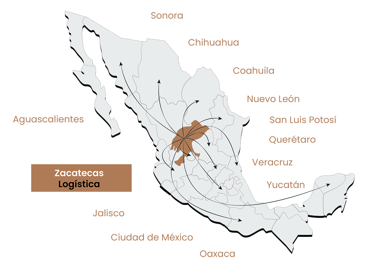 mapa06-03